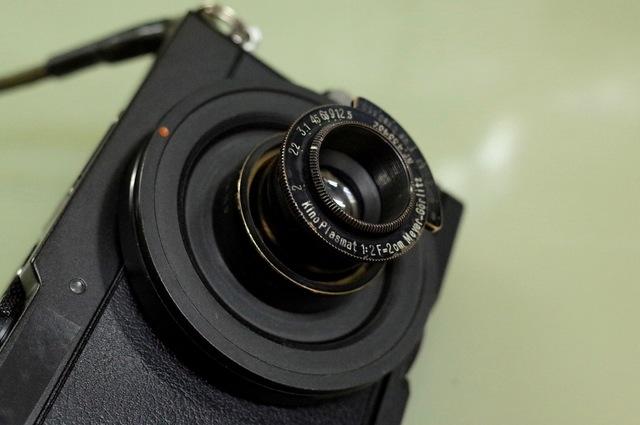 GR012762.jpg