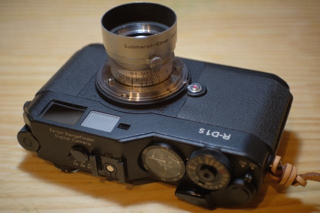 DSCF0682.jpg