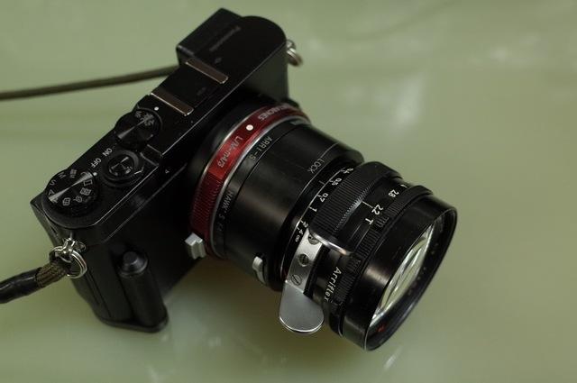 GR012825.jpg